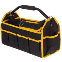 <b>Ящики</b> и сумки для <b>инструмента</b> в Уфе – купите в интернет ...