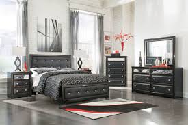 greensburg bedroom set millennium furniturepick inside ashley furniture black bedroom set decor maribel black queen panel storage bedroom collection ashley cavallino queen storage bedroom set ashley furniture
