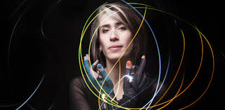 <b>Imogen Heap</b> Heapsters - Apps on Google Play
