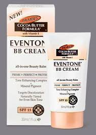 palmers eventone bb cream spf 15 rated 4 2 out of 5 by makeupalley