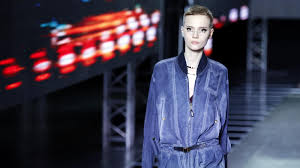 WHAT WE WORE What the data says was the <b>best</b>-<b>selling fashion</b> of ...