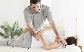 massage coupons deals near mesa az localsaver massage coupons deals near mesa az