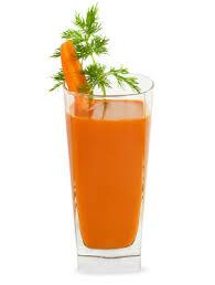 """Résultat de recherche d'images pour """"healthy juice"""""""