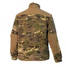 <b>Куртка HUSKY</b>-3 2LPF260 мультикам