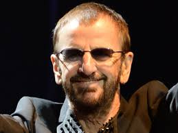 Ringo Starr - music-ringo-starr