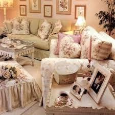 living room elegant vintage sofa with beautiful wooden floor also vintage living room furniture vintage living antique style living room furniture