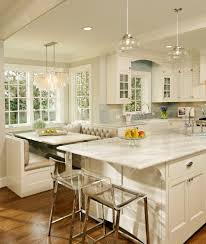pendant light kitchen traditional glass pendant lights staircase in kitchen traditional with breakfast n