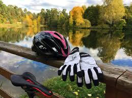 Зимние велоперчатки: какие лучше купить - большой обзор ...