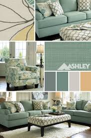 Ashley Furniture Kitchener 77 Best Images About Ashley Furniture On Pinterest Furniture