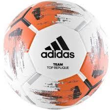 <b>Футбольный мяч ADIDAS TEAM</b> TOP REPLIQUE CZ2234