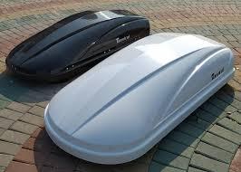 <b>Бокс</b> (<b>короб</b>) <b>багажный на</b> крышу (560 литров) CNH для Suzuki ...