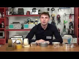 Виды скотча - YouTube
