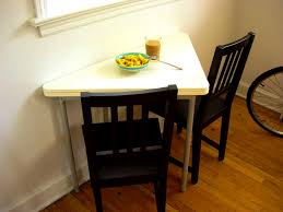 leaves small dining table bedroomendearing small dining tables mariposa valley farm skinny room