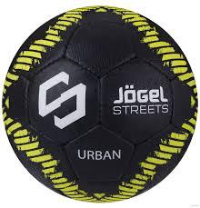 """<b>Мяч</b> футбольный <b>Jogel JS</b>-<b>1110</b> """"<b>Urban</b>"""" №5 : купить в Минске ..."""