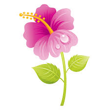 Image result for clipart flowers free