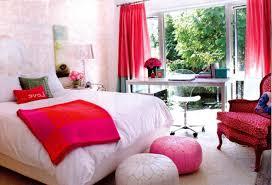 bedroom wallpaper ideas teens nice