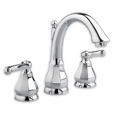 bathroom facuets  amazing the real bold in bathroom faucets new styles and innovation also bathroom faucets