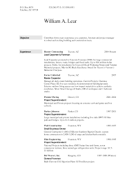 resume sample union worker   email networking letterresume sample union worker construction laborer resume sample one resume ironworker by yft