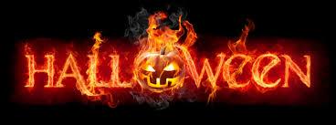 """Résultat de recherche d'images pour """"photo d'halloween"""""""