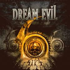 <b>Dream Evil</b> – <b>Six</b> – Album Review