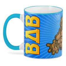 <b>3D</b> кружка ВДВ <b>Медведь</b> #2832529 в Москве – купить кружку с ...
