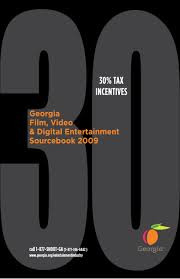 2009 film video digital entertainment sourcebook by oz 2009 film video digital entertainment sourcebook by oz publishing inc issuu