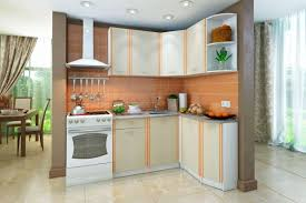 """<b>Кухонный гарнитур правый</b> """"<b>Бланка</b>"""" купить недорого в Санкт ..."""