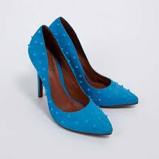 Купить <b>туфли Schutz</b> в Москве с доставкой по цене 2800 рублей ...