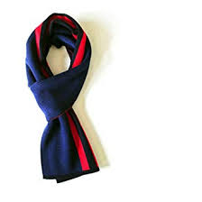 Bbdsj Men <b>Fashion</b> cashmere scarf [autumn and <b>winter</b>] <b>Thicken</b> ...