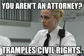 Corrupt Cop Curfiss memes | quickmeme via Relatably.com