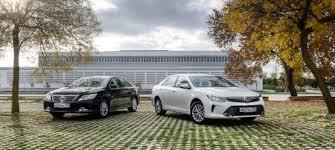 Новый этап программы trade-in и утилизации для <b>модели Toyota</b> ...