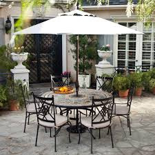 wrought iron wicker outdoor furniture white beautiful white black wood stainless cool design is also a black and white patio furniture