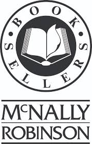 Image result for mcnally robinson