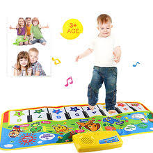 Popular Touch <b>Piano</b>-Buy Cheap Touch <b>Piano</b> lots from China ...