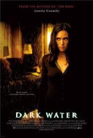 <b>Темная вода</b> (2005) - Всё о фильме, отзывы, рецензии ...