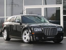 Chrysler 300 Lease Chrysler 300 Lease Offer The Best Wallpaper Cars