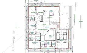 AutoCAD D Drawing Samples D AutoCAD Drawings Floor Plans  houses    AutoCAD D Drawing Samples D AutoCAD Drawings Floor Plans