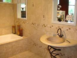 wall tiles design bathroom tile patterns