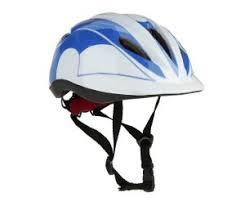 Детские шлемы — купить в Москве шлем и <b>защиту</b> в интернет ...