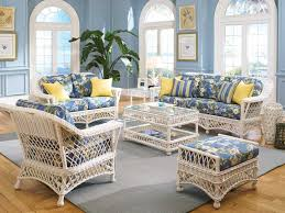 beach cottage style furniture beachy style furniture