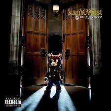 <b>Kanye West</b> – <b>Late</b> Lyrics | Genius Lyrics