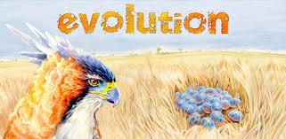 <b>Evolution</b> Board Game - Apps on Google Play