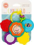 Купить <b>Игрушки для</b> малышей Этиленвинилацетат - низкие ...