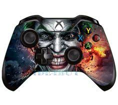 14 Best <b>Universal Game Controllers</b> | Custom | 3rd Party ...