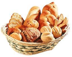 Resultado de imagem para gifs barrinhas agua e pão