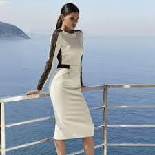Skirts, Fashion и Dress <b>skirt</b>