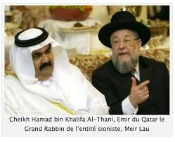 Pendant que les arabes s'allient avec les sionistes  Images?q=tbn:ANd9GcSW1LWg_yN5bQb1eVdij9OuMP867RS-1XUxrOlhYAp_wunXO8Ptxw