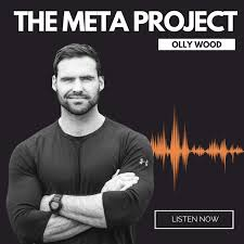 The Meta Project w/ Olly Wood