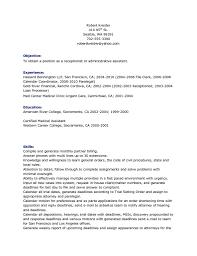assistant manager job description resume job description format resume examples hotel resume objective assistant manager sample executive assistant resume summary assistant property manager resume