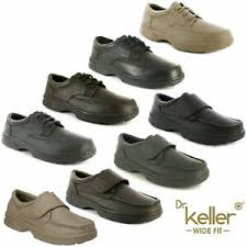<b>mens soft leather shoes</b> products for sale | eBay